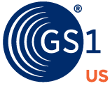 GS1US Logo