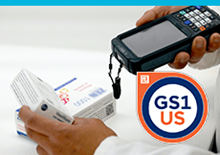 GS1 Standards for DSCSA Suppliers Certificate Course