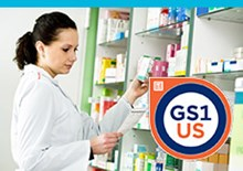 GS1 Standards for DSCSA Dispensers Online Certificate Course
