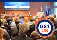 GS1 US National Data Quality Program: Auditor Certification 00614141024742