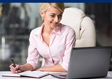 Live Webinar: Which GS1 Barcode is Right For You? 00614141023424