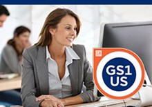 GS1 Foundations Online Certificate Course 