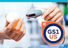 GS1 Standards: Drug Supply Chain Security Act (DSCSA) Certificate Course 00614141024605