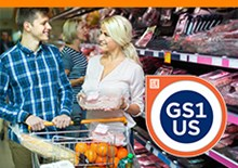 GS1 Standards for Food Traceability Online Certificate Course 00614141024612