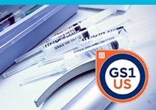GS1 Standards:  UDI Online Certificate Course 