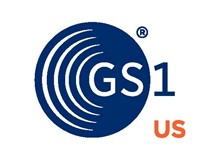 11/28-11/29/18: GS1 US Blockchain Discussion Group Kickoff Meeting