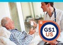 GS1 Foundations for Healthcare and GS1 Standards for DSCSA Suppliers Online Certificate Course