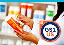 GS1 Standards: Drug Supply Chain Security Act (DSCSA) Online Certificate Course for Suppliers