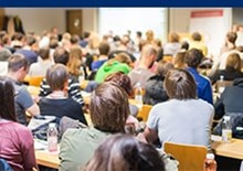 5/2 - 5/3/18: GS1 US Data Quality Workshop & GS1 Package Measurement Rules and GTIN Management Standard Certificate Course